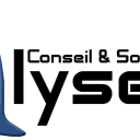 Alyseo
