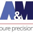 A&M EDM