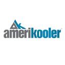 AmeriKooler