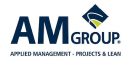Applied Management Group