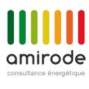 Amirode
