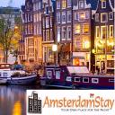 Amsterdam Stay