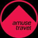 Amuse Travel