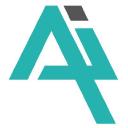 Analytical AI