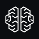 Anatomy Next's logo