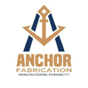 Anchor Fabrication