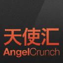AngelCrunch
