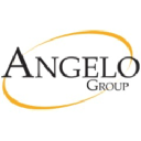 The Angelo Group