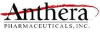 Anthera Pharmaceuticals, Inc. logo