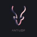 Antiloop
