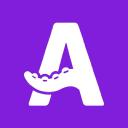 Apartum logo