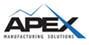 Apex Manufacturing Solutions