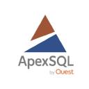 ApexSQL