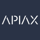 Apiax logo