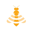 ApisProtect's logo