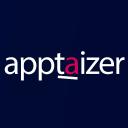 apptaizer