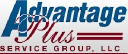 Advantage Plus Service Group