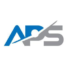 Aviation job opportunities with Aviation Performance Solutions