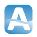 Aquadiary Network