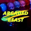 Arcade Analytics