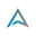 Archiact Interactive