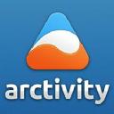 Arctivity