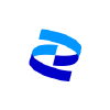 Arena Pharmaceuticals, Inc. logo