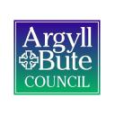 Argyll & Bute Council - Argyll & the Islands LEADER