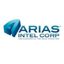 Arias Intel
