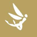 Arilyn logo