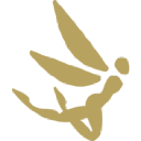 Arilyn's logo