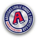 Arooga's Grill House & Sports Bar