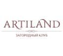 ArtiLand