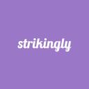 Artrendex