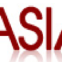 Asia Founders