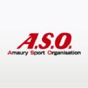 Amaury Sport Organisation (A.S.O)