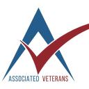 Associated Veterans