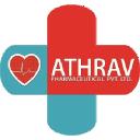 Athrav Pharmaceuticals Pvt. Ltd.