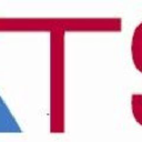 ATS Corp