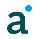 Atisa Systems And Service