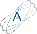 Atlantis Technology Solutions