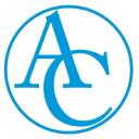Uitgeverij Atlas