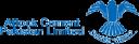 Attock Cement Pakistan Limited