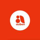 Auben Realty