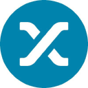 Auxmoney's logo