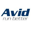 Avid Solutions