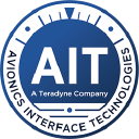 Avionics Interface Technologies LLC