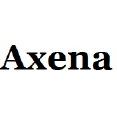 Axena Technologies