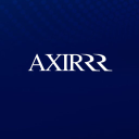 AXIR Group