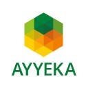 Ayyeka | Infrastructure IoT Standard